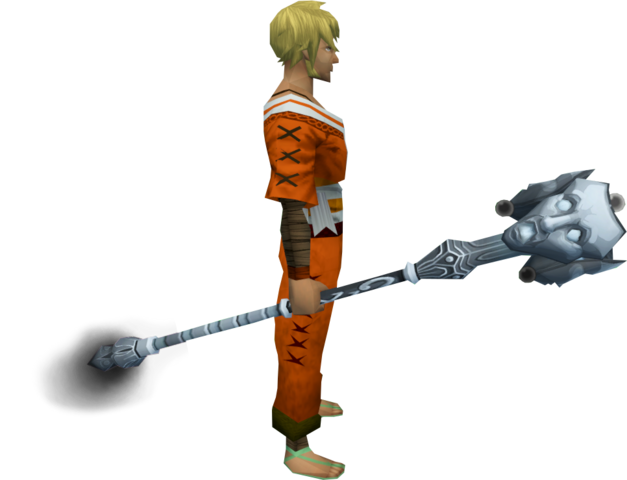 File:Staff of Sliske (Third Age) equipped.png