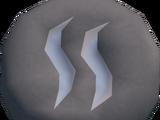 Steam rune