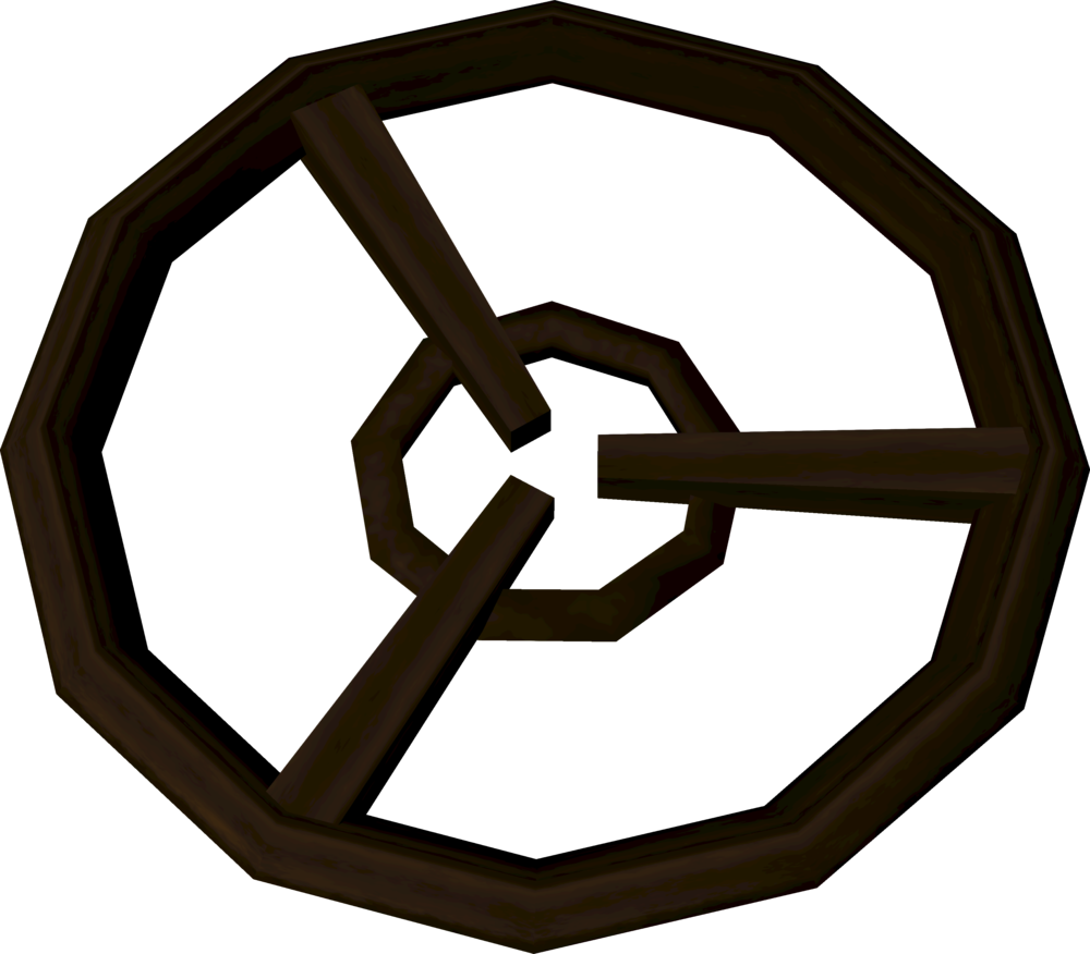 File:Valve wheel (A Shadow over Ashdale) detail.png