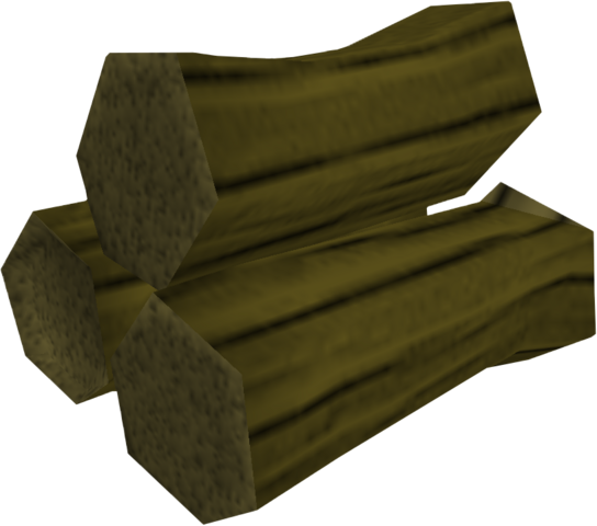 File:Willow logs detail.png