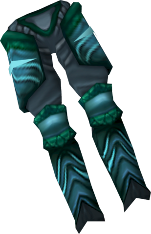 File:Achto Tempest Chaps detail.png