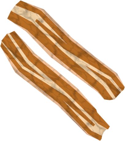 File:Bacon stack detail.png
