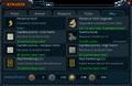 Barbarian Assault rewards interface (Misc).png