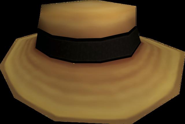 File:Black boater detail.png