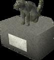 Bob-small-statue.png
