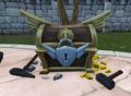 Closed chest (Premier Club, metal).png