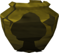 Cracked woodcutting urn (unf) detail.png