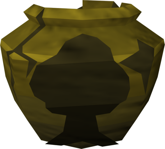 File:Cracked woodcutting urn (unf) detail.png