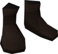 Darkmeyer boots detail.png