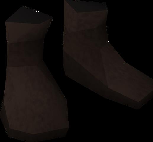 File:Darkmeyer boots detail.png