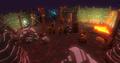 Deep Wilderness Dungeon chaos dwarves.png