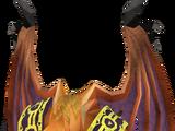 Demônio Tchu
