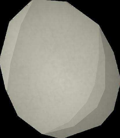 File:Magical lamb egg detail.png