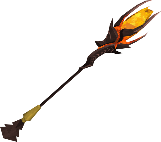 File:Mystic fire staff detail.png
