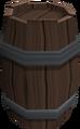 Normal Barrel.png