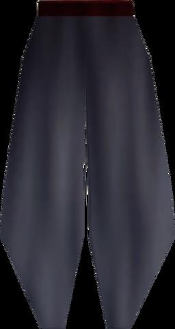 File:Pirate leggings (grey) detail.png