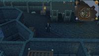 Rogues' Castle (portal)