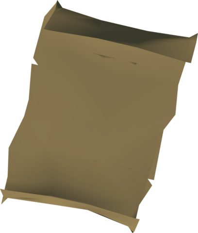 File:Scabarite notes (2) detail.png