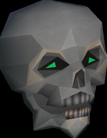 File:Skull ball detail.png