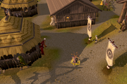 Solus flames of zamarok