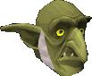 Stubthumb (bald) chathead