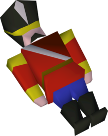 File:Toy soldier detail.png