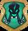 Tuska lodestone icon