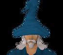 Wizard Frumscone