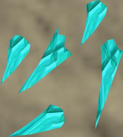 File:Ascension fragment detail.png