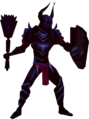 Black Knight (Heart of Gielinor).png