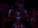 Black Knight (Heart of Gielinor)