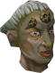 File:Brother Brace (Crassian) chathead.png