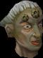Brother Brace (Crassian) chathead