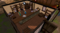 Carwen Essencebinder Magical Runes Shop interior.png