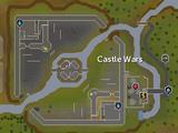 Castle Warz