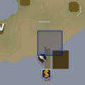 Crested Sillago Snatcher location.png