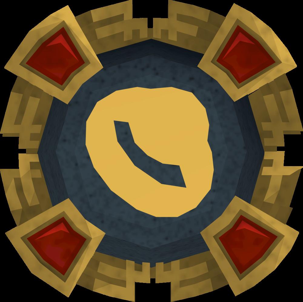 Daemonheim aura 4 detail