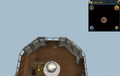 Emote clue Bow Curtsy Lighthouse.png