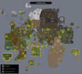 Fairy ring map.png