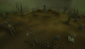 Graveyard overview.png