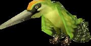 Great Pecker