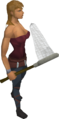 Icefiend net equipped.png