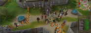 Lumbridge (ire festival)