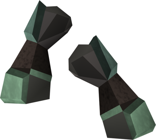 File:Miner gauntlets (adamant) detail.png