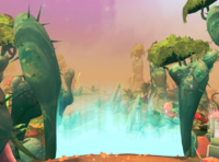 Portal (Mazcab)