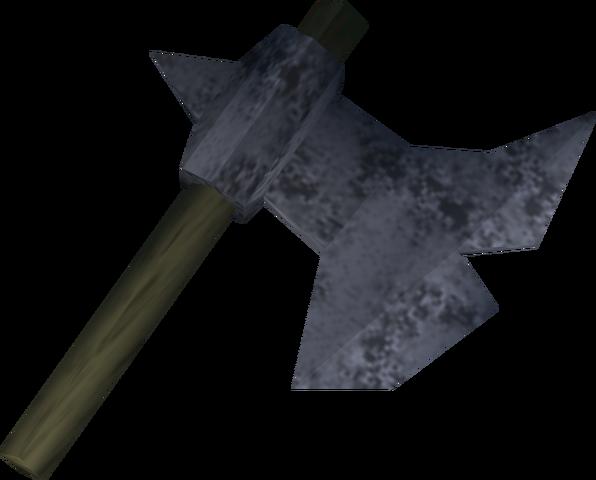 File:Raider axe (Mazcab) detail.png