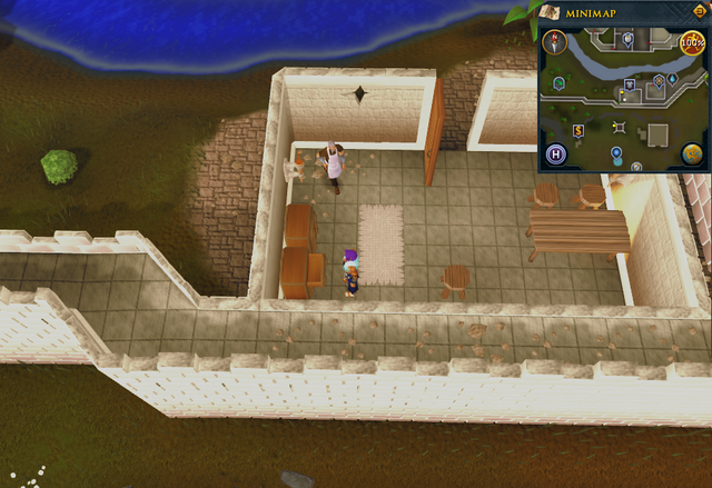 File:Simple clue Falador chainmail shop drawers.png
