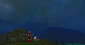 Skybox on.png