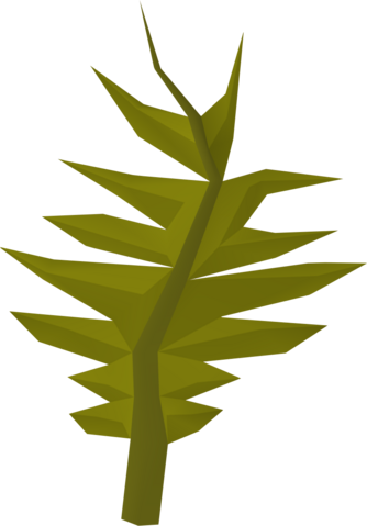 File:Swamp weed detail.png