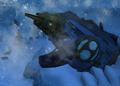 The crashed submarine.png